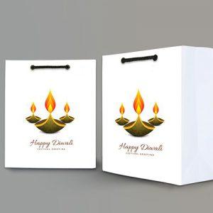 Designer Paper Bags-3