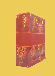 Birthday Return Gift Paper Bags